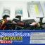 ไฟxenon kit 55W ขั้ว HB4 Ballast X5 Canbus Fast Bright thumbnail 1
