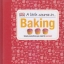 A little course in Baking thumbnail 1