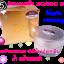 ไรเซ่ กันแดดผสมรองพื้น/Rize' Concealer Sunscreen Cream thumbnail 1