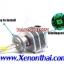 ไฟหน้าled headlight BRIDGELUX 3200Lumen ขั้ว HB4/9006 thumbnail 12