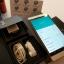 ขาย Huawei P8 Max สีทอง สภาพ 99.99% thumbnail 9