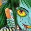 การ์ตูน 999 ต่อติดตาย thumbnail 1