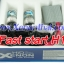 ไฟ xenon kit H1 Fast start Ballast A6 thumbnail 1