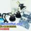 ไฟหน้าLED HB4 รุ่น G5 ความสว่าง4000LM ชิปCOB thumbnail 1