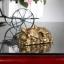เต่ามงคลทวีทรัพย์อายุวัฒนะ thumbnail 4