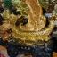 เรือมังกรทองทะยานคลื่น thumbnail 2