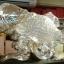 ปลาหลี่ฮื้อเกล็ดเหรียญเงิน เหลือกินเหลือใช้ thumbnail 1