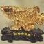 ปลาหลี่ฮื้อเกล็ดเหรีญทอง เหลือกินเหลือใช้ ค้าขายร่ำรวย thumbnail 1