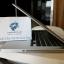 MacBook Pro (13-inch, Mid 2012) เครื่องสวย อุปกรณ์ยกกล่อง thumbnail 14