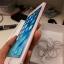 ขาย Iphone6s plus 64Gb RoseGold (มือ2) สภาพ 90% thumbnail 12