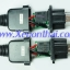 ไฟ xenon kit H4Slide หลอดเกรด A+สาย Direct wire+Ballast N3 thumbnail 12