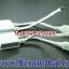 ไฟหน้าled headlight BRIDGELUX 3200Lumen ขั้ว HB4/9006 thumbnail 15