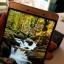 ขาย Huawei P8 Max สีทอง สภาพ 99.99% thumbnail 12