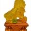 สิงโตมงคลคู่อวยพรอุดมโชคลาภวาสนา ปกป้องภยันอันตราย thumbnail 4
