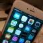 ขาย Iphone6s plus 64Gb RoseGold (มือ2) สภาพ 90% thumbnail 10