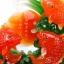 ปลาหลีฮื้อทะยานใบบัว ค้าขายร่ำรวย มีโชคมีลาภ เหลือกินเหลือใช้ thumbnail 4