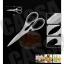 CASSA ชุดมีดทำครัวสแตนเลส 7ชิ้น เกรด 4Cr13 รุ่น HP-714 thumbnail 9