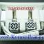 ไฟหน้าled headlight BRIDGELUX 3200Lumen ขั้ว HB4/9006 thumbnail 4