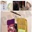 CASSA ชุด SET 2ชิ้น ไม้แขวนเสื้อแสตนเลส 3 in 1 ทรงก้างปลา รุ่น HC0014-38X38 thumbnail 3