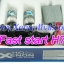ไฟ xenon kit H7 Fast start Ballast A6 thumbnail 1