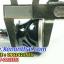ไฟหน้าLED HB4 รุ่น G5 ความสว่าง4000LM ชิปCOB thumbnail 3