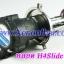 ไฟ xenon kit H4Slide Fast start Ballast A6 thumbnail 4