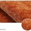 พรมปูพื้น ผสมดิ้นเงิน รุ่น SILKY & SOFT ขนยาว 2.5 cm. ขนาด 70*140 cm thumbnail 13