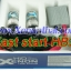 ไฟ xenon kit HB3 Fast start Ballast A6 thumbnail 1