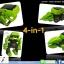 ของเล่น โซลาร์เซลล์ หุ่นแปลงร่าง 4-in-1 thumbnail 1