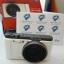ขายกล้องฟรุ้งฟริ้ง Casio Zr1200 (มือ2) สภาพ 95% thumbnail 1