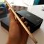 ขาย Huawei P8 Max สีทอง สภาพ 99.99% thumbnail 17
