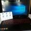 Lenovo Y5070 Gaming series ล่าสุดจาก Lenovo thumbnail 1