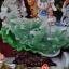 ม้ามงคล 8 ตัว ทะยานผักกาดโชคลาภ thumbnail 2