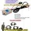 ไฟ xenon kit G6 mini ballast และหลอด H6Slide thumbnail 1