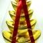 ก้อนทองมั่งคั่งมีเงินทอง thumbnail 1