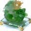 เซียมซู้มงคลกบมงคลทะยานน้ำล้อก้อนทอง อวยพรโชคลาภ thumbnail 1