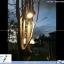โคมไฟส่องทางโซล่าเซลล์ 64 LED thumbnail 12