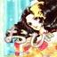 การ์ตูน Obi โอบิ thumbnail 1