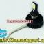 ไฟหน้าLEDมอเตอร์ไซค์รุ่น 2 LED 1650 Lumen thumbnail 4