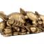เต่ามงคลทวีทรัพย์อายุวัฒนะ thumbnail 1