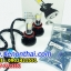 ไฟหน้าLED H11 รุ่น G5 ความสว่าง4000LM ชิปCOB thumbnail 1