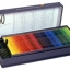 HB150: สีไม้ HOLBEIN Artist 150 สี