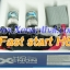 ไฟ xenon kit H8 Fast start Ballast A6 thumbnail 1