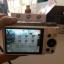 ขายกล้องฟรุ้งฟริ้ง Casio Zr1200 (มือ2) สภาพ 95% thumbnail 6