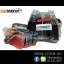 IM Ink Tank Canon IP3300,IP3500,MP520,MX700