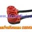 ไฟ xenon kit D2S AC35W Slim Ballast N3 thumbnail 6