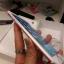 ขาย Iphone6s plus 64Gb RoseGold (มือ2) สภาพ 90% thumbnail 13