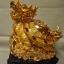 เต่าหัวมังกรฐานเหรียญทอง ตัวเเทนของความมั่งคั่ง บารมี อายุวัฒนา thumbnail 4