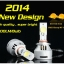 Led Headlight 3200 Lumen ขั้ว H7 thumbnail 8