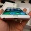 ขาย Iphone6s plus 64Gb RoseGold (มือ2) สภาพ 90% thumbnail 5